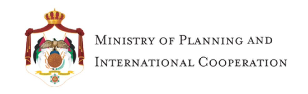 Ministry of Planning and International Cooperation - Jordan